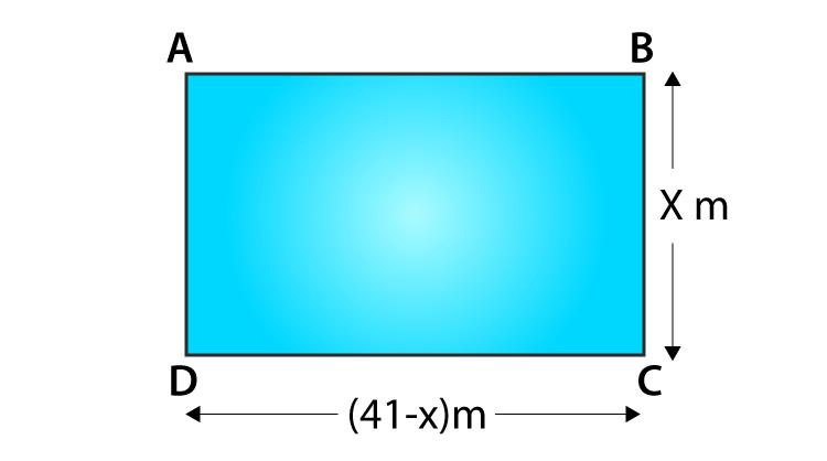 R D Sharma Solutions For Class 10 Maths Chapter 8 Quadratic Equations ex 8.11 - 1