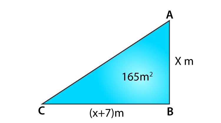 R D Sharma Solutions For Class 10 Maths Chapter 8 Quadratic Equations ex 8.11 - 3