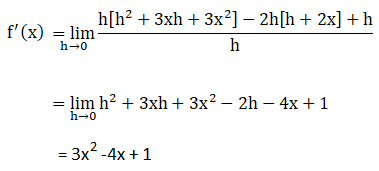 R S Aggarwal Class 11 chapter 28 Ex 28B question 4 solution