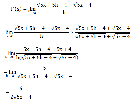 R S Aggarwal Class 11 chapter 28 Ex 28B question 9 solution