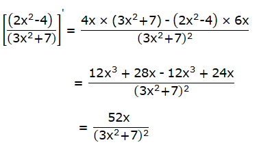 R S Aggarwal Class 11 chapter 28 Ex 28D solution 5