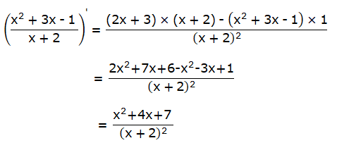 R S Aggarwal Class 11 chapter 28 Ex 28D solution 6