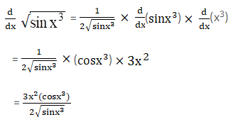 R S Aggarwal Class 11 chapter 28 Ex 28E solution 18