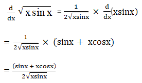R S Aggarwal Class 11 chapter 28 Ex 28E solution 19