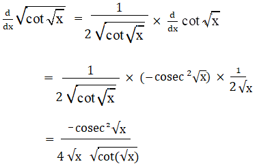 R S Aggarwal Class 11 chapter 28 Ex 28E solution 20