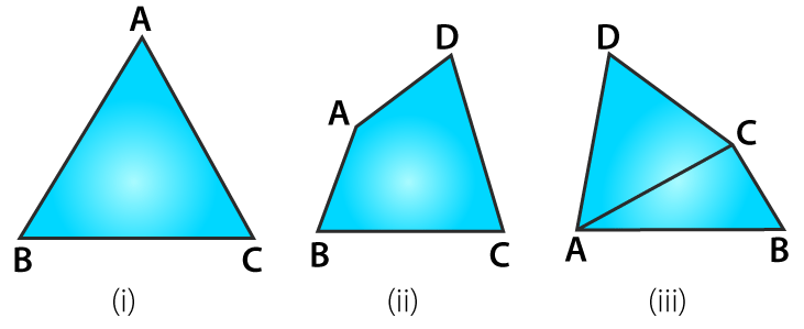 RD Sharma Solutions Class 6 Maths Chapter 11 Ex 11.1 Image 2