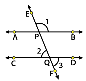 RD Sharma Solutions Class 6 Maths Chapter 11 Ex 11.1 Image 5