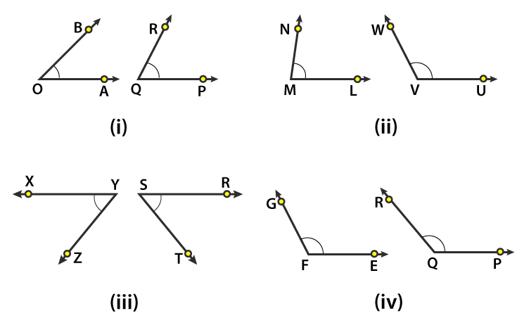 RD Sharma Solutions Class 6 Maths Chapter 11 Ex 11.1 Image 9