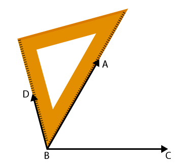 RD Sharma Solutions for Class 6 Chapter 18 Ex 18.1 Image 5