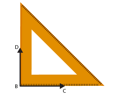 RD Sharma Solutions for Class 6 Chapter 18 Ex 18.1 Image 8
