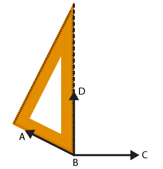 RD Sharma Solutions for Class 6 Chapter 18 Ex 18.1 Image 9