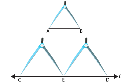 RD Sharma Solutions for Class 6 Chapter 18 Ex 18.2 Image 3