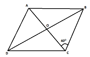 RD Sharma Solutions for Class 8 Maths Chapter 17 – Understanding Shapes – III (Special Types of Quadrilaterals) - image 19