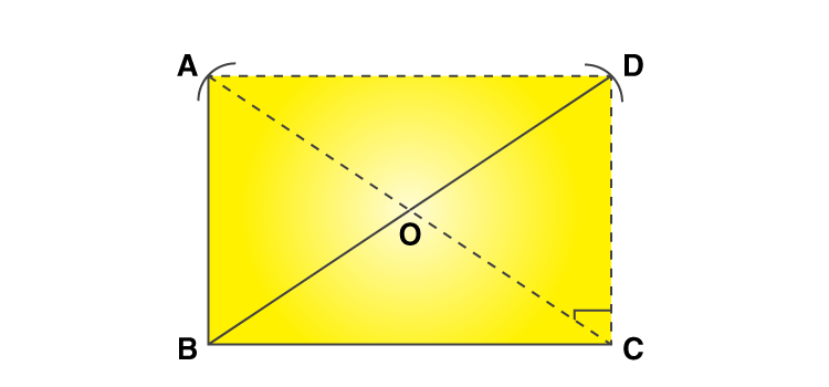 RD Sharma Solutions for Class 8 Maths Chapter 17 – Understanding Shapes – III (Special Types of Quadrilaterals) - image 35