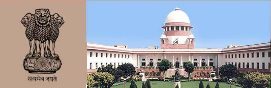 Appointment and Removal of Judges - Supreme Court of India