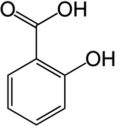 Phenolic Acid