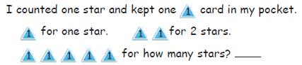 Class 3 Maths - Chapter 2 - 13