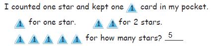 Class 3 Maths - Chapter 2 - 14