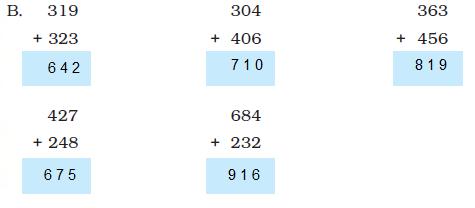 Class 3 Maths chapter 3 - 6