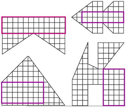 Class 3 Maths Chapter 5 - 2