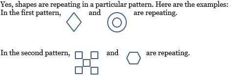 Class 3 Maths Chapter 5 - 6