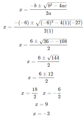 Concise Selina Solutions Class 10 Maths Chapter 5 ex. 5(D) - 1