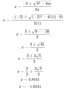 Concise Selina Solutions Class 10 Maths Chapter 5 ex. 5(D) - 25
