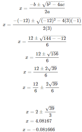 Concise Selina Solutions Class 10 Maths Chapter 5 ex. 5(D) - 27