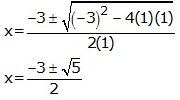 Concise Selina Solutions Class 10 Maths Chapter 5 ex. 5(E) - 6