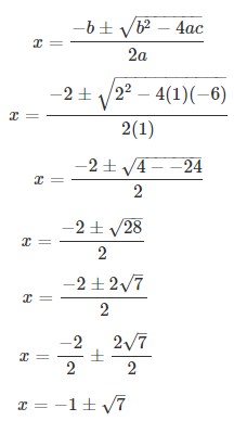 Concise Selina Solutions Class 10 Maths Chapter 5 ex. 5(D) - 4