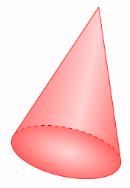 Cone 1