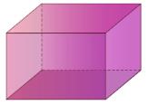 Cuboid 2