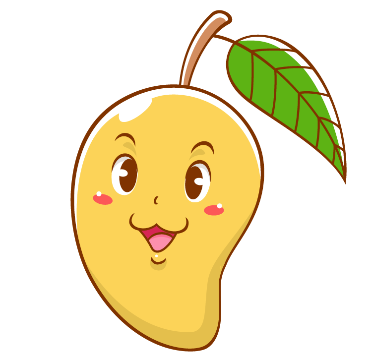 Essay On Mango For Class 1