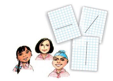 NCERT Solutions For Class 2 Maths Chapter 11 - 2