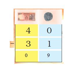 NCERT Solutions For Class 2 Maths Chapter 12 - 29