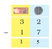 NCERT Solutions For Class 2 Maths Chapter 12 - 31