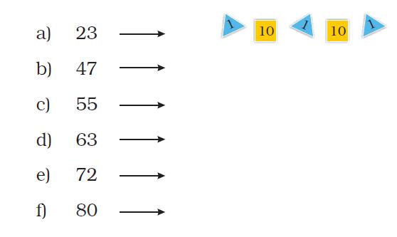 NCERT Solutions For Class 2 Maths Chapter 8 - 6