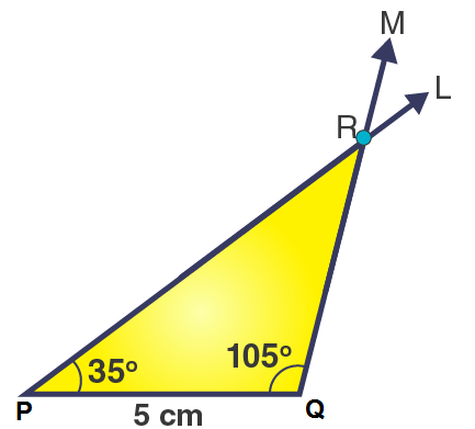 NCERT Solutions for Class 7 Maths Chapter 10 Practical Geometry Image 12