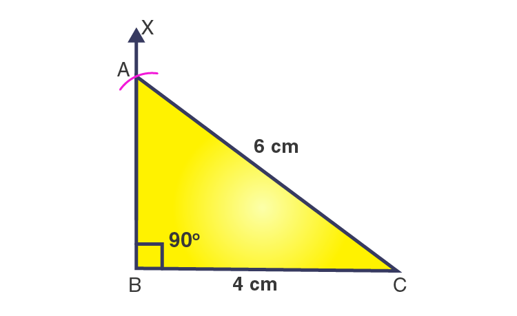 NCERT Solutions for Class 7 Maths Chapter 10 Practical Geometry Image 14