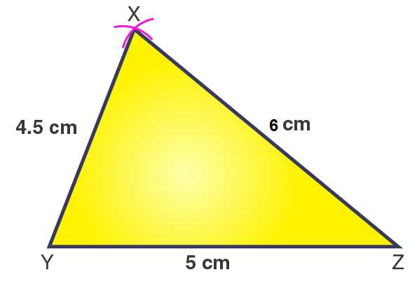 NCERT Solutions for Class 7 Maths Chapter 10 Practical Geometry Image 4
