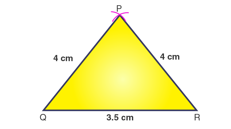 NCERT Solutions for Class 7 Maths Chapter 10 Practical Geometry Image 6