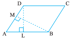 NCERT Solutions for Class 7 Maths Chapter 11 Perimeter and Area Image 12