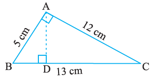 NCERT Solutions for Class 7 Maths Chapter 11 Perimeter and Area Image 13