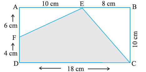 NCERT Solutions for Class 7 Maths Chapter 11 Perimeter and Area Image 29