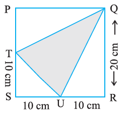 NCERT Solutions for Class 7 Maths Chapter 11 Perimeter and Area Image 30