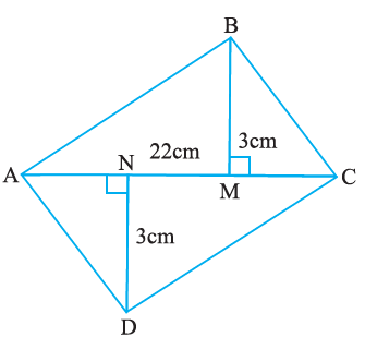 NCERT Solutions for Class 7 Maths Chapter 11 Perimeter and Area Image 31