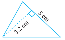 NCERT Solutions for Class 7 Maths Chapter 11 Perimeter and Area Image 8