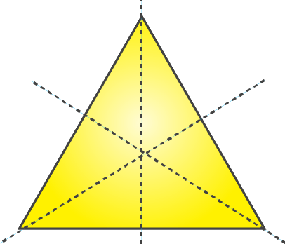 NCERT Solutions for Class 7 Maths Chapter 14 Symmetry Image 109