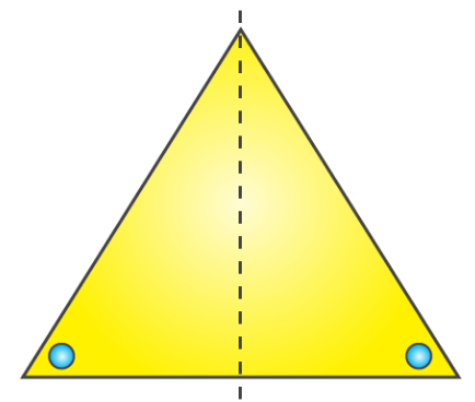 NCERT Solutions for Class 7 Maths Chapter 14 Symmetry Image 14