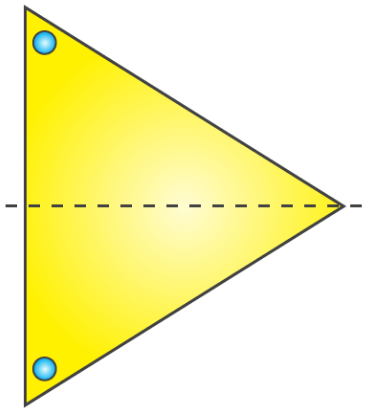 NCERT Solutions for Class 7 Maths Chapter 14 Symmetry Image 16